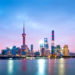 中国の大手健康管理機関 AIの導入を検討
