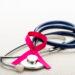 仏スタートアップ 乳がん患者の質問に答えるAIチャットボットを開発