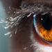 涙から細菌を分析 スマートフォンを医用顕微鏡に変える技術