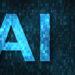 Tencent(テンセント) 数分でパーキンソン病を診断できる人工知能(AI)を開発中