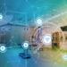Google リンパ節生検から癌検出するAIアルゴリズムを開発