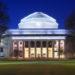 MIT AI(人工知能)に関する学部新設
