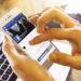 Facebook 自社AI技術搭載のツールを一般ユーザーに公開