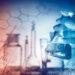AIを用いて薬物同士の相互作用を予測