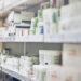 人工知能(AI)により薬局の調剤業務を効率化